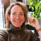 Lichtgidsen Karin