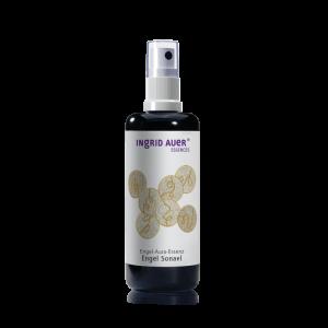 Engel Aura Essence No 11 Sonael 100 ml