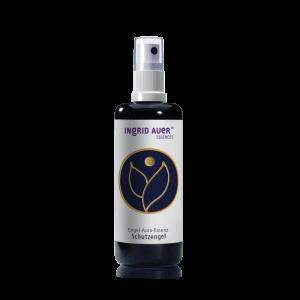 Engel Aura Essence No 17 Beschermengel 100 ml